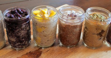 chia pudding 6 ways cropped header