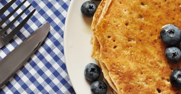 rfr pancake recipe blog header