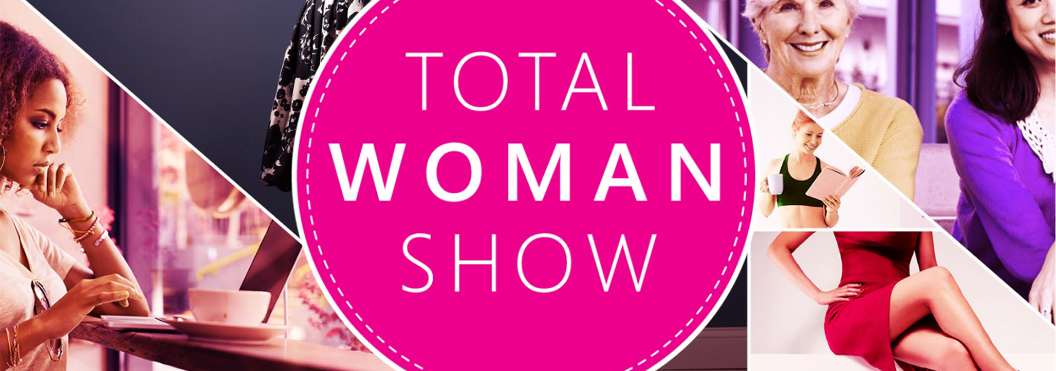 Total Woman Show