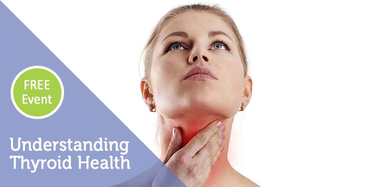 Understanding Thyroid Health