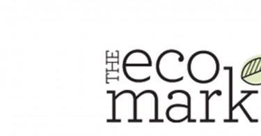 The Eco Market
